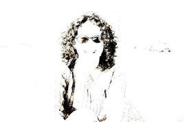 ana-avatar.jpg