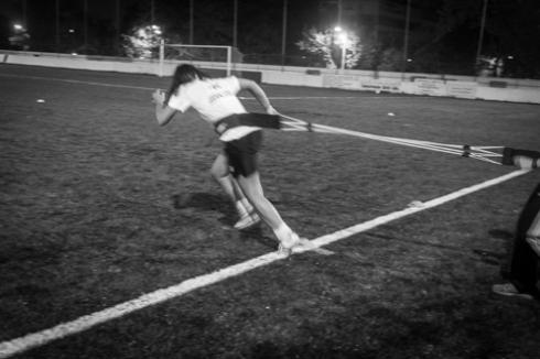 #7 Clube Futebol Benfica - 04.nov.2013