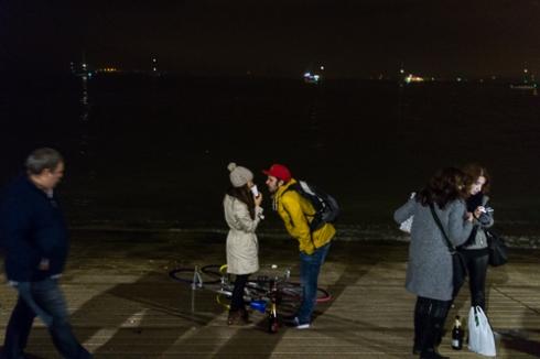 Lisboa 01-01-2014 às 00:21